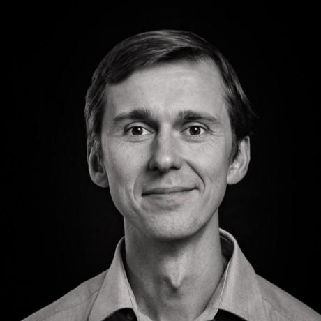 woledzki, Symfony developer