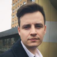 AlexeyPopov