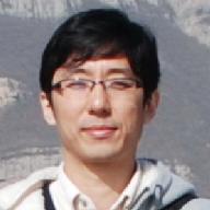 @zhuxiang1212