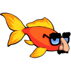 ridiculousfish