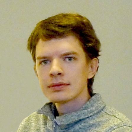 @PetteriAimonen