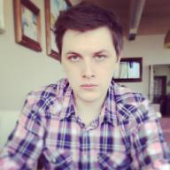 @AndreyBienko