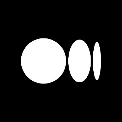 GitHub - Medium/medium-api-docs: Documentation for Medium's