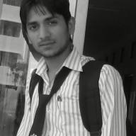 @bharat-dpd