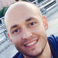 @SergeYurchenko