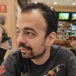 @thomasdacosta