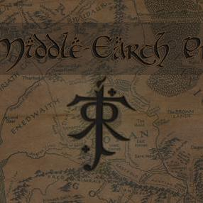 modold/changelog txt at master · Middle-Earth-Project-Team/modold