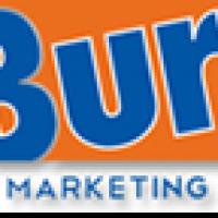 @burstmarketing
