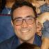 Marcello Coutinho