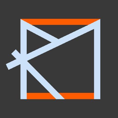 Richard Mao's avatar