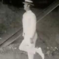 Josef Moudrik's avatar