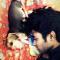 @MaheshSasidharan