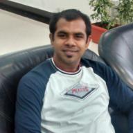 @ramesh-sharma12