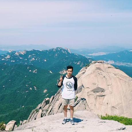 Kevin Nam