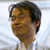 @ktoshihiro