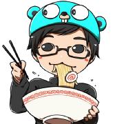 @nishigori