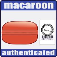 @macaroons-io