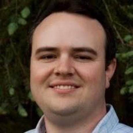 Nate LaClaire's avatar