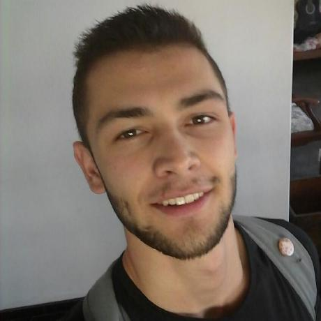 Guilherme26