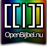@OpenBijbel