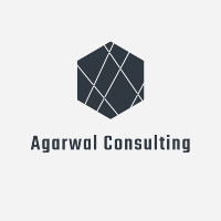 @AgarwalConsulting