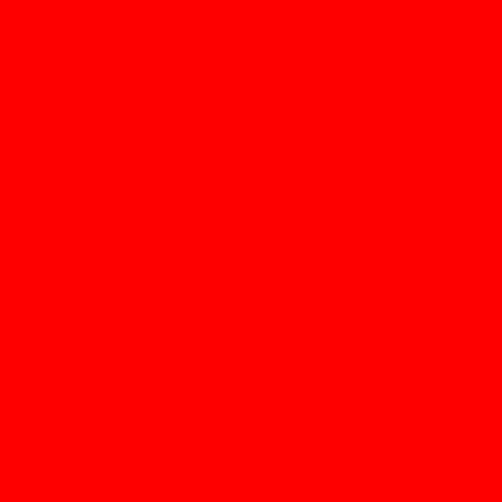 ideabus / Starred · GitHub