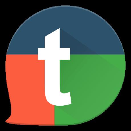 tinode