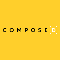 @composedcreative