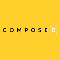 @composedcreative
