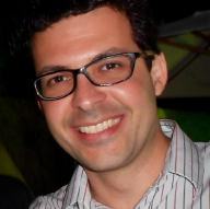 @EduardoCarvalho