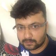 @ankurgupta