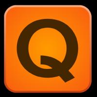 @QNapi