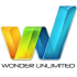 @Wonderful-Unlimited