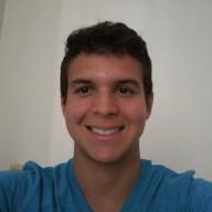 Lucas Pereira Marques
