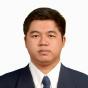 @saiponethaaung