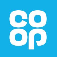 @coopdigital