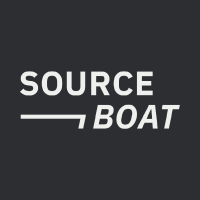 @sourceboat