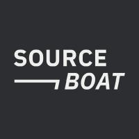 @sourceboat
