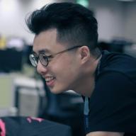 @VinHuang