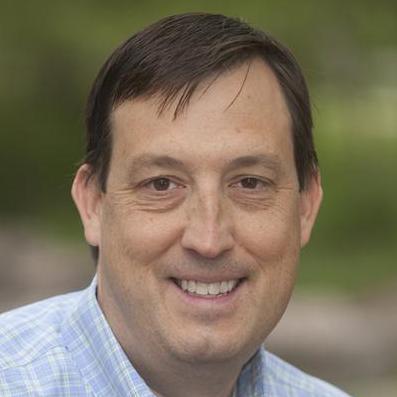 Trent R. Hein's avatar