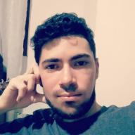 @tarsislima