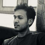 @kaushalsingh11