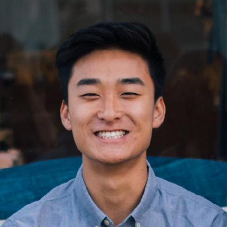 Ryan Tsang