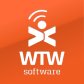 @wtw-software