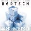 @Mertsch