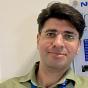 @mmalekzadeh