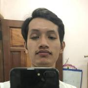 @truongduyng