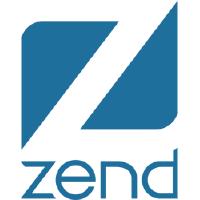 @zend-server-extensions