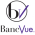@BancVue