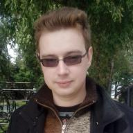 @Andrej-in-ua